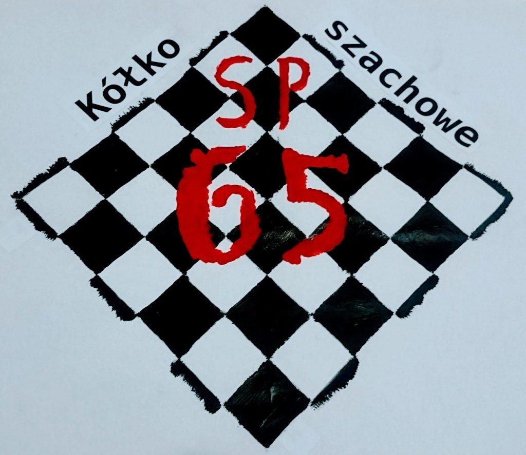 Logo kółka szachowego