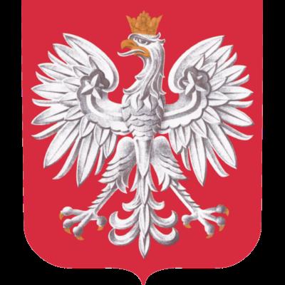 Szkoła Podstawowa nr 65 w Łodzi im. Juliusza Słowackiego